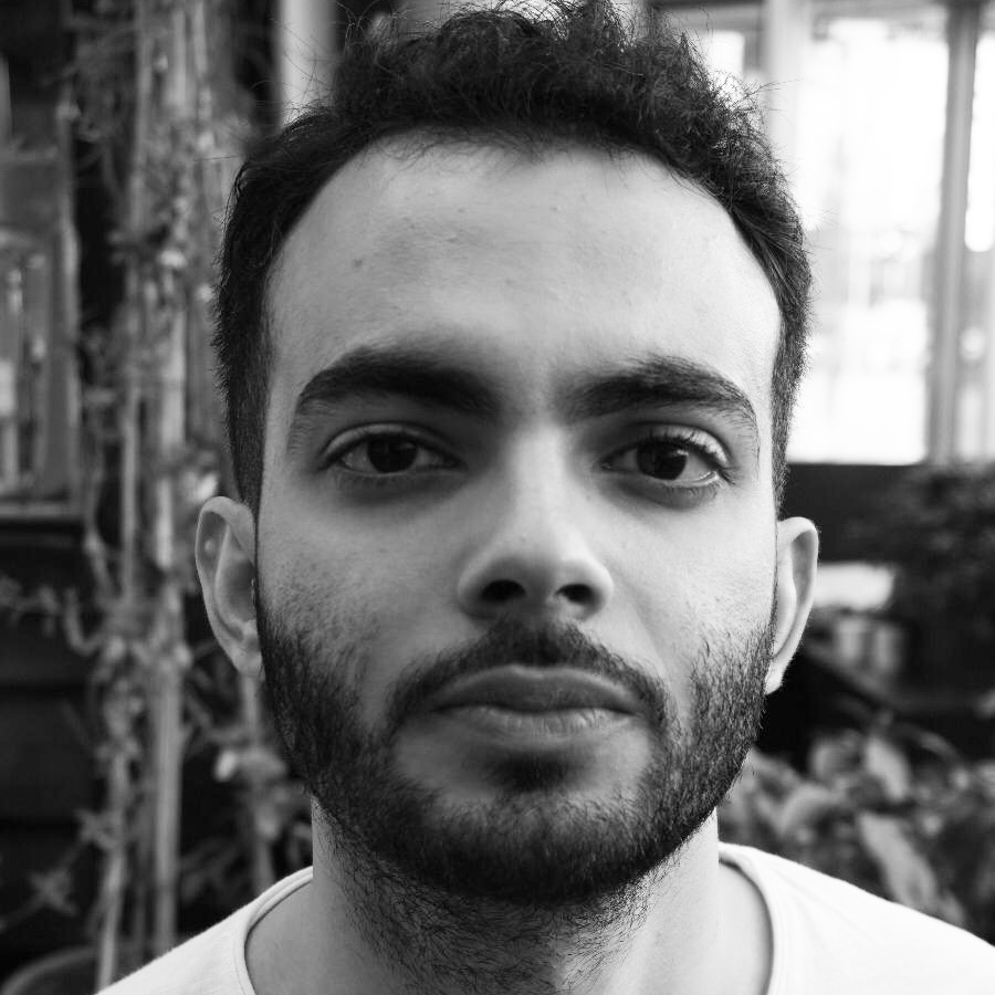 YİĞİT TUNA, Editor at Sanayi313